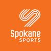 SpokaneSports