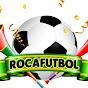 Rocafutbol Bolivia