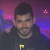 MCMASTER ACM