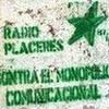 RadioPlaceres 87.7 fm
