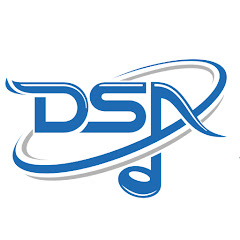 Cover Profil DSA RECORD