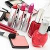 Kozmetički proizvodi