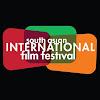 southasianfilms