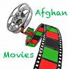 Afghan Movies