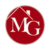 The Mountain Girls, KW Greater Downtown Realty