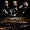 associesmusic