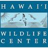 HawaiiWildlifeCenter