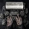 District 97