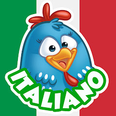 Gallina Puntolina's channel picture