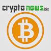 CryptoNews Biz