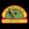 Barking Spider Tavern