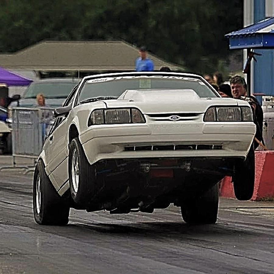 Ford Gulfport: Onebadbarron04