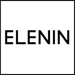 ELENIN