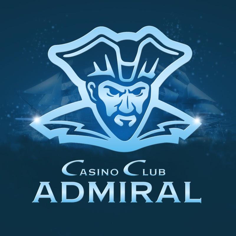 адмирал х казино клуб