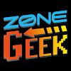 Zone Geek