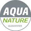Aquajardin Gloucester