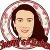 SherrysKitchen