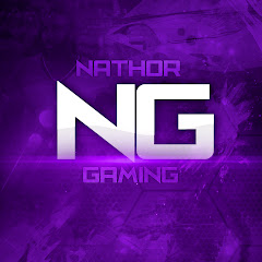 NathorGaming