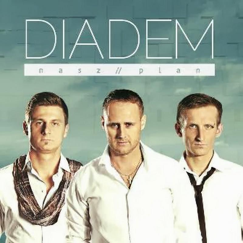 Diadem Music