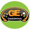GameEnthus