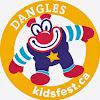 KidsfestWinnipeg