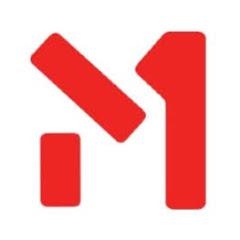 M1 music