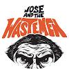 Jose WASTEMEN
