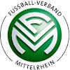 Fußball-Verband Mittelrhein