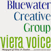 The Viera Voice