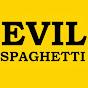 evilspaghettiNL