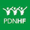 Paso del Norte Health Foundation