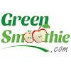 GreenSmoothie.com