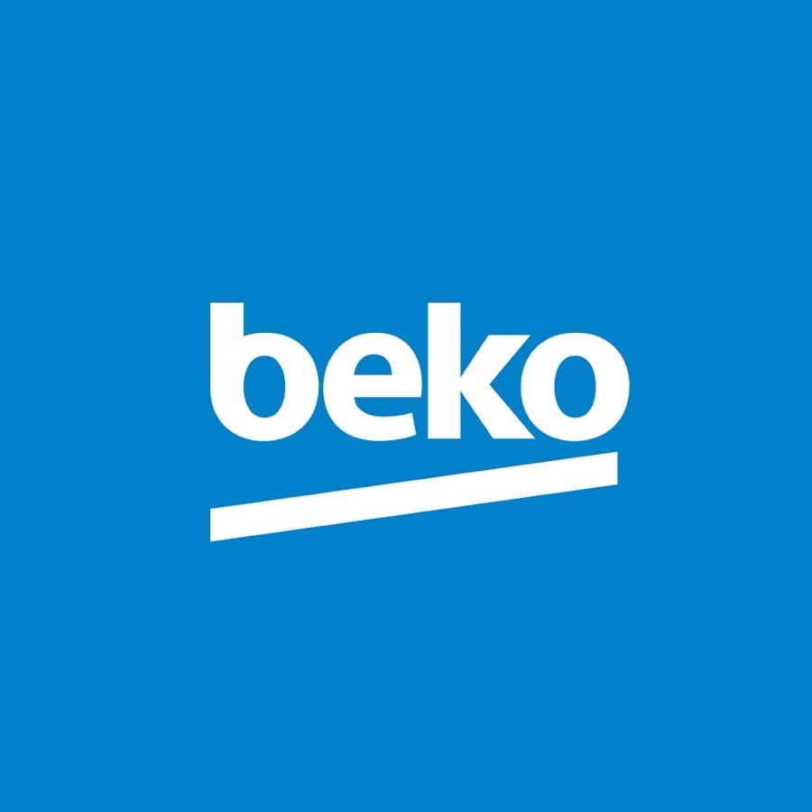 Beko Youtube Opinvsscir Download The Spice File Skip Navigation