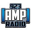 92.3 AMP Radio