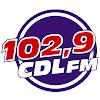 CanalCDLFM