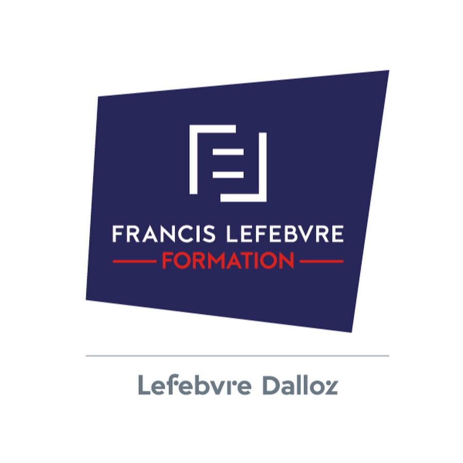 formation francis lefebvre