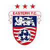 Eastern FC