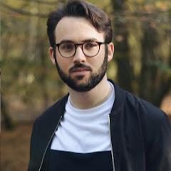 Samuel Cox