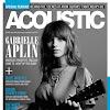 AcousticMagazine1
