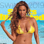 Sports Illustrated Swimsuit
