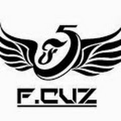 f.cuz