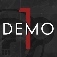 Demo1ishor - Gaming, Action Figures, Reviews!