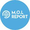 M.O.L REPORT