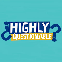 Highly Questionable on ESPN