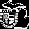 MichiganCorrections