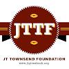 JTTownsendFoundation