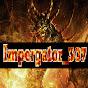 Impergator_307