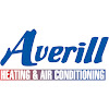 Averill Heating & Air Conditioning