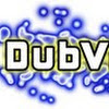 DubV Nightlife