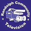RandolphCommunityTV